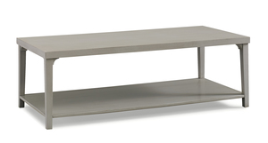 Thumbnail of CTH-Sherrill Occasional - Corbel Cocktail Table