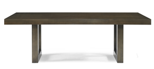 Thumbnail of CTH-Sherrill Occasional - Dining Table