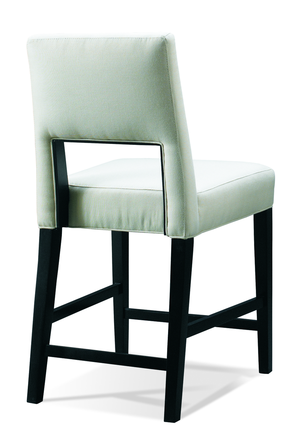 CTH-Sherrill Occasional - Counter Stool