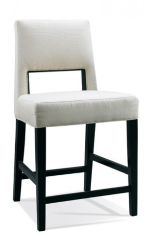 Thumbnail of CTH-Sherrill Occasional - Counter Stool