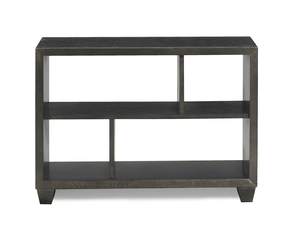 Thumbnail of CTH-Sherrill Occasional - Bookcase