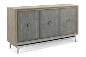 Thumbnail of CTH-Sherrill Occasional - Harper Sideboard