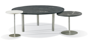 Thumbnail of CTH-Sherrill Occasional - Fraser Tables, Set/3