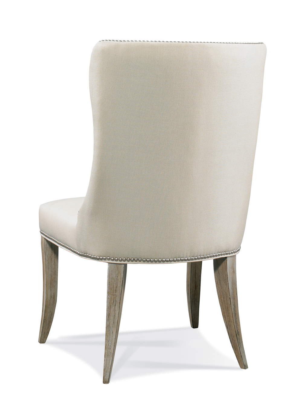 CTH-Sherrill Occasional - Side Chair