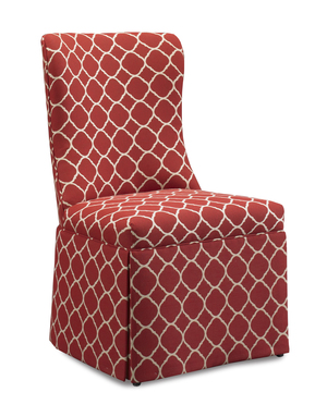 Thumbnail of CTH-SHERRILL OCCASIONAL - Side Chair