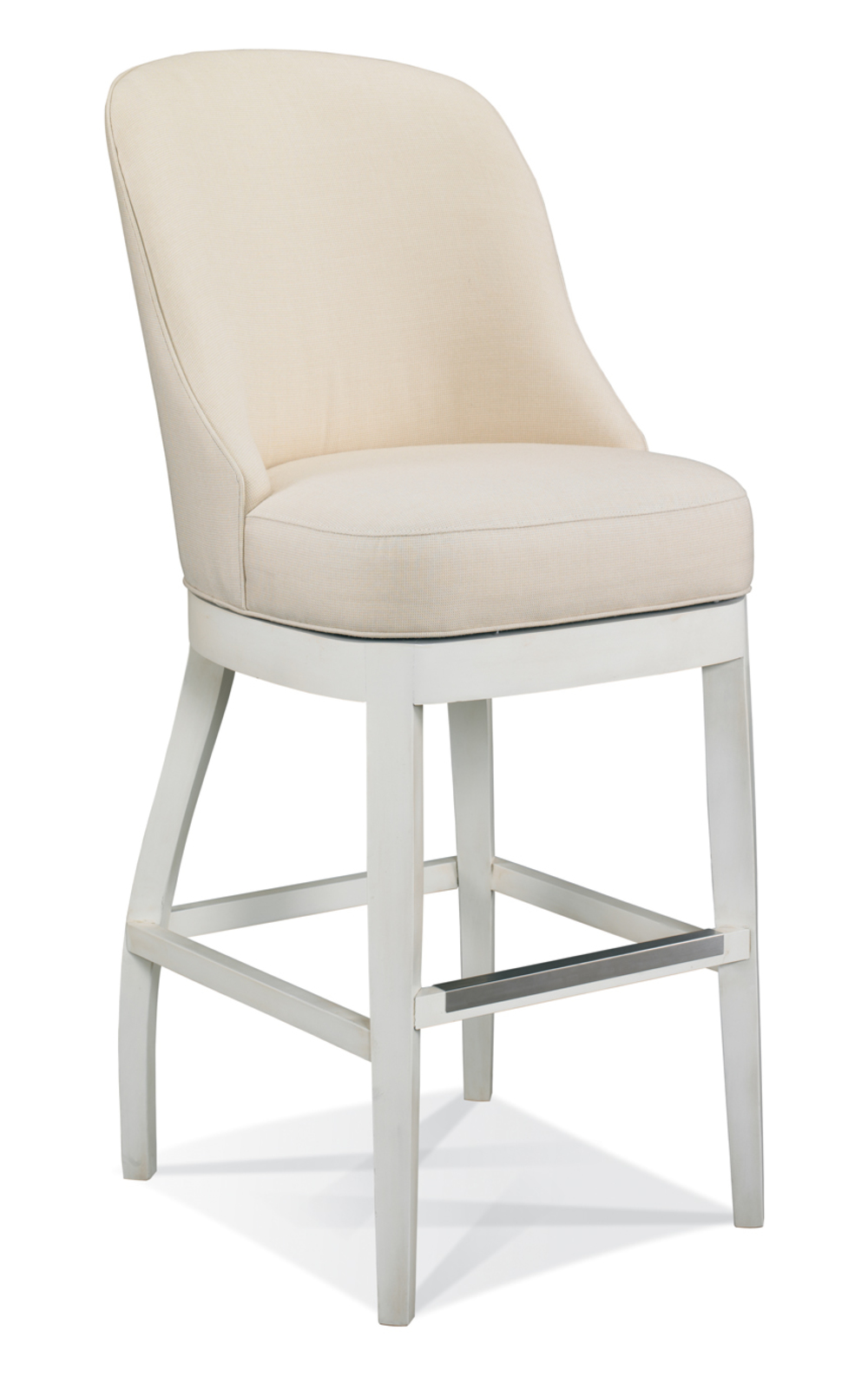 CTH-Sherrill Occasional - Bar Stool