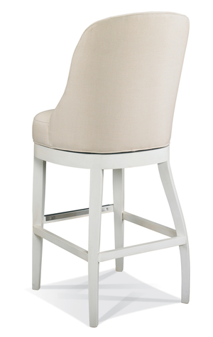 Thumbnail of CTH-Sherrill Occasional - Bar Stool