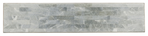 Thumbnail of CTH-Sherrill Occasional - Console Table