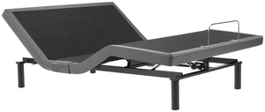 Thumbnail of Beautyrest - BRS900-C Silver X Firm Mattress with BR Advanced Motion Base