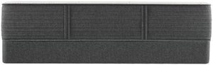 Thumbnail of Beautyrest - BRX 1000-IP Hybrid Extra Firm Mattress with Standard Box Spring