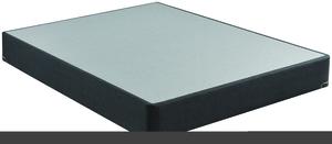 Thumbnail of Beautyrest - BR Black L Class Medium Mattress with Standard Box Spring