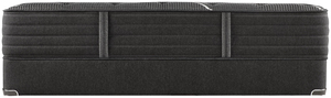 Thumbnail of SIMMONS BEDDING COMPANY - BR Black C Class Medium Mattress with Standard Box Spring