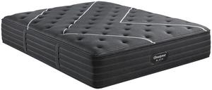 Thumbnail of Beautyrest - BR Black C Class Medium Mattress