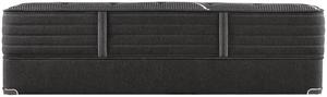 Thumbnail of Beautyrest - BR Black C Class Medium Mattress with Standard Box Spring