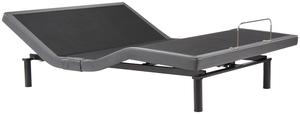 Thumbnail of Beautyrest - BR Black C Class Medium Mattress with BR Advanced Motion Base