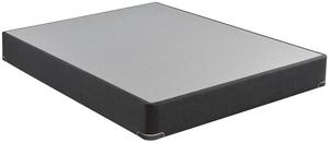 Thumbnail of Beautyrest - BR Black C Class Medium PT Mattress with Low Profile Box Spring