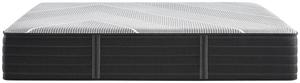Thumbnail of Beautyrest - Beautyrest Black X Class Hybrid Plush Mattress with Standard Box Spring