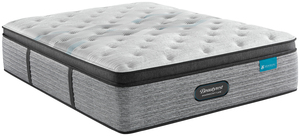 Thumbnail of Beautyrest - Beautyrest Harmony Lux Carbon Medium Pillowtop Mattress