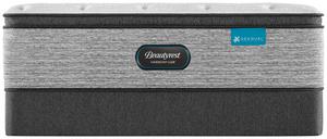 Thumbnail of Beautyrest - Beautyrest Harmony Lux Diamond Ultra Plush Pillowtop Mattress with Standard Box Spring