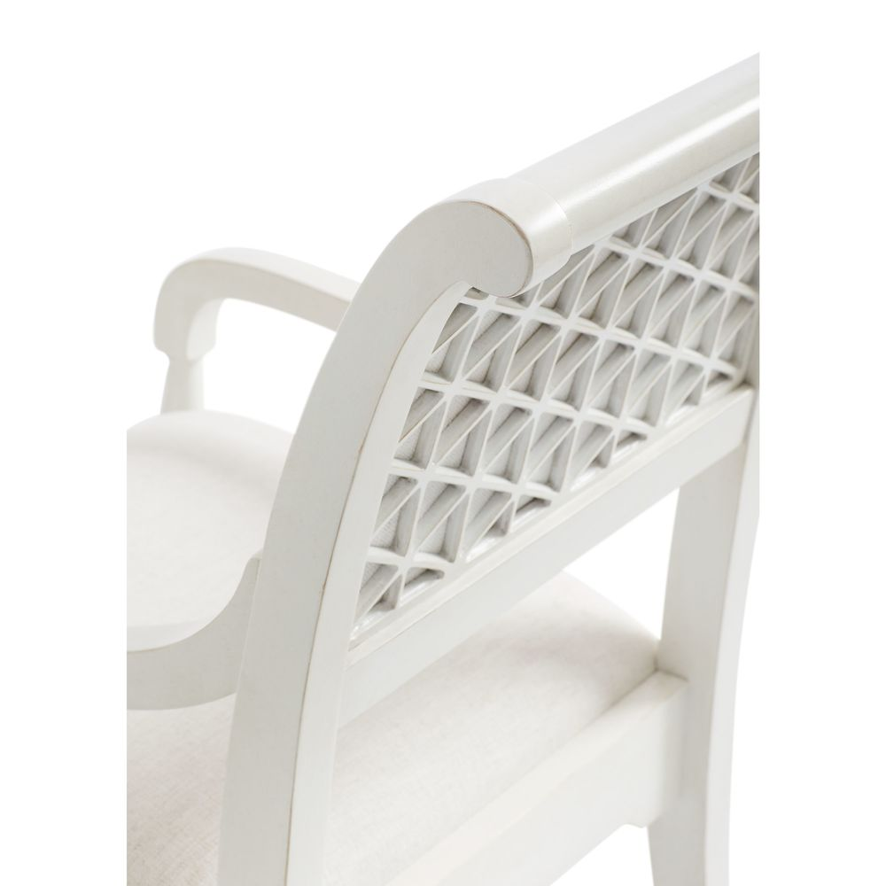 Stanley Furniture - Arm Chair