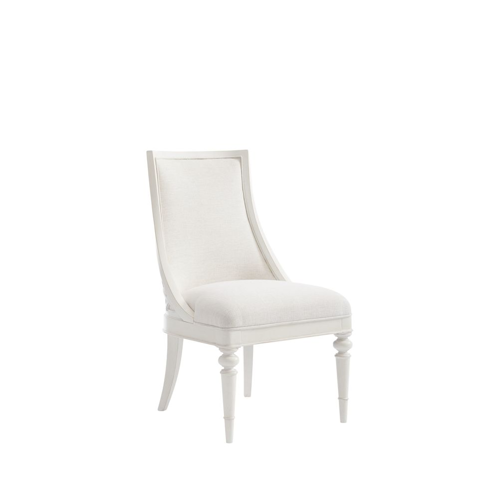 Stanley Furniture - Host Chair