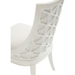 Thumbnail of Stanley Furniture - Host Chair