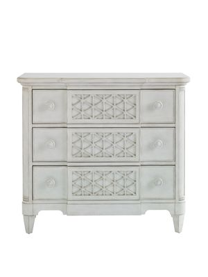 Thumbnail of Stanley Furniture - Bachelor's Chest