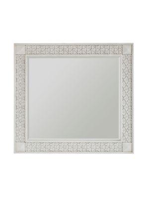 Thumbnail of Stanley Furniture - Mirror