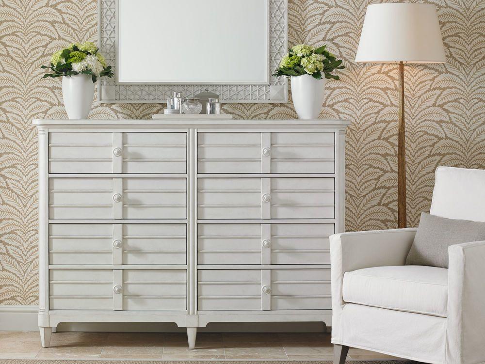 Stanley Furniture - Mirror