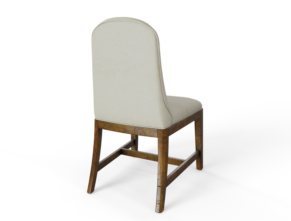 Stanley Furniture - Side Chair