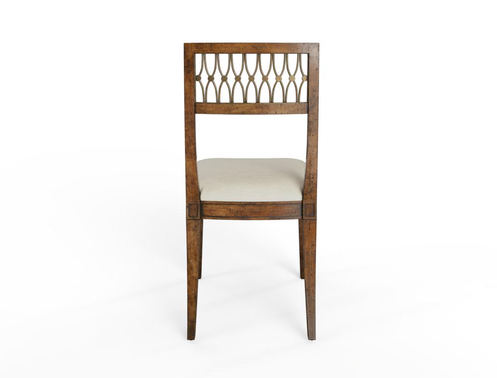 STANLEY FURNITURE - Bistro Chair