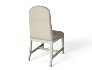 Thumbnail of STANLEY FURNITURE - Side Chair