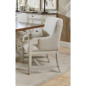 Thumbnail of Stanley Furniture - Arm Chair