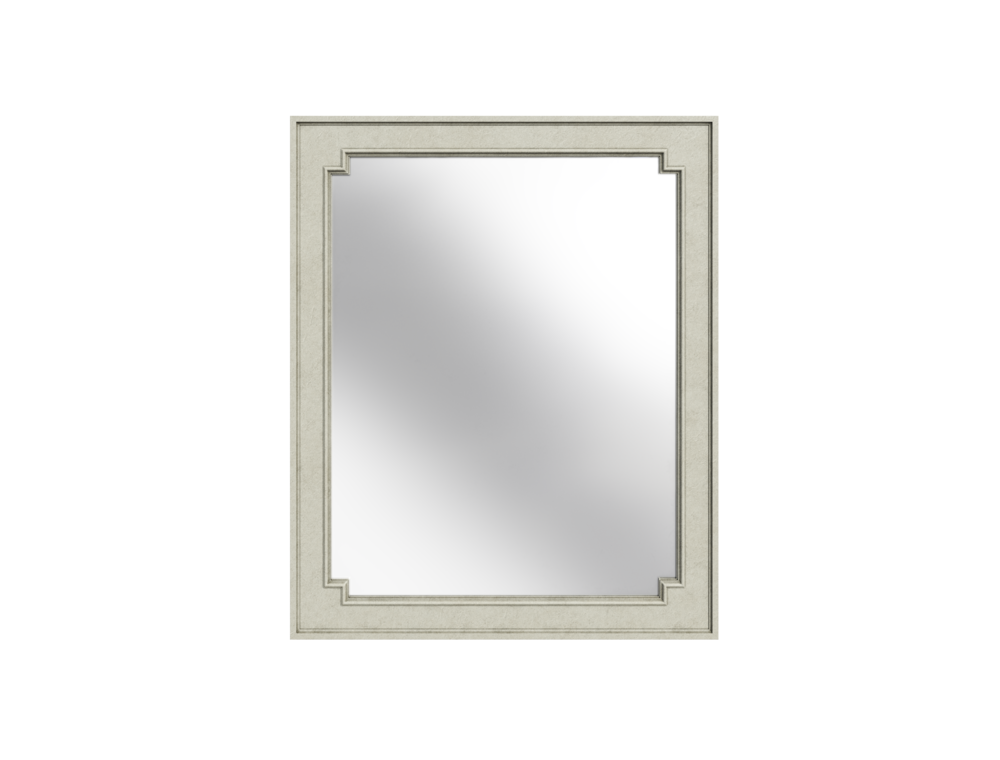 Stanley Furniture - Landscape Mirror