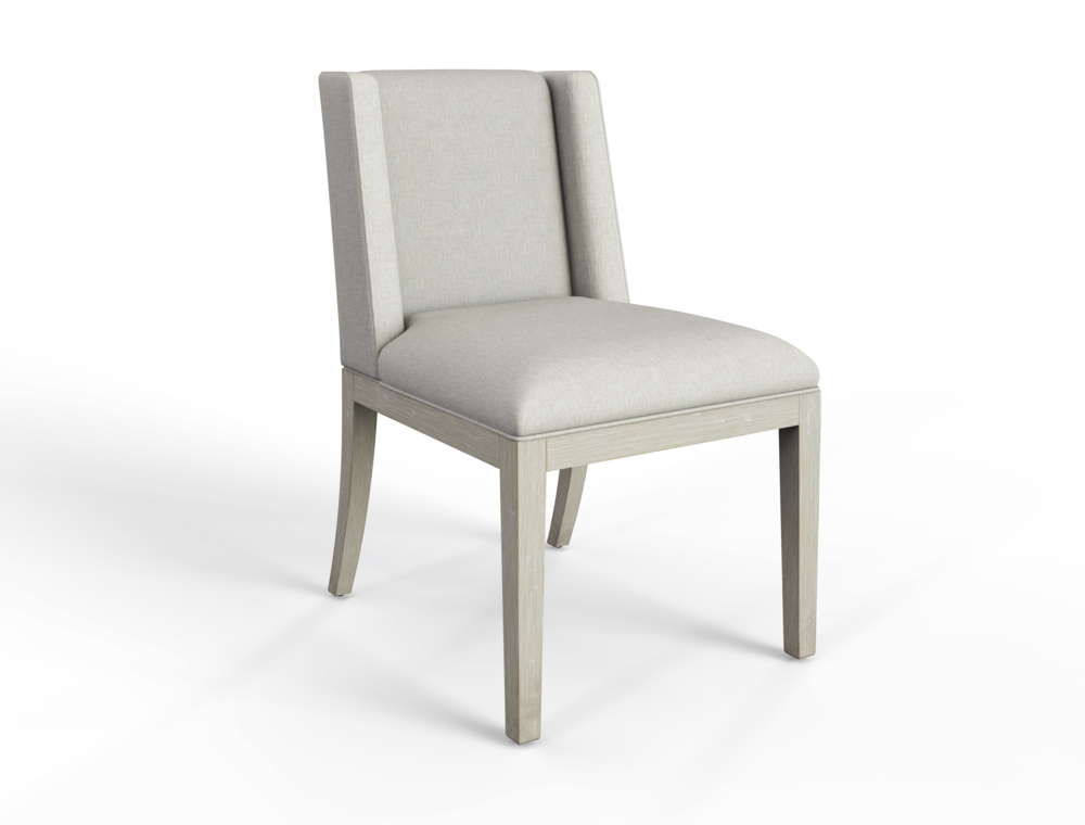 Stanley Furniture - Dining Chair