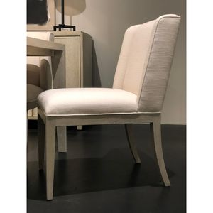 Thumbnail of Stanley Furniture - Dining Chair