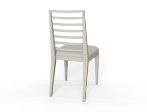 Thumbnail of STANLEY FURNITURE - Bistro Chair