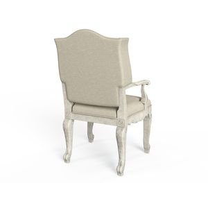 Thumbnail of Stanley Furniture - Upholstered Arm Chair
