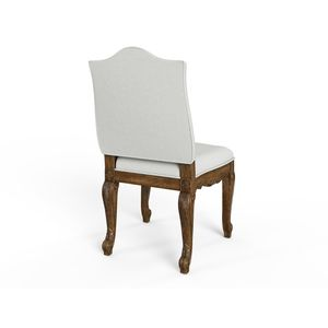 Thumbnail of STANLEY FURNITURE - Upholstered Side Chair