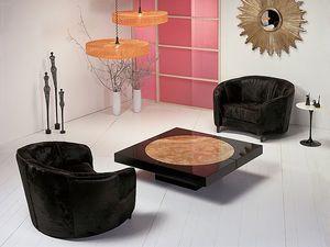 Thumbnail of Stone International - Arm Chair