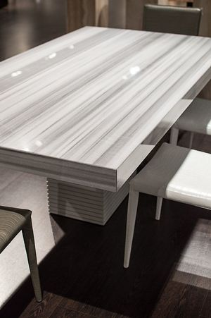 Thumbnail of Stone International - Dining Table