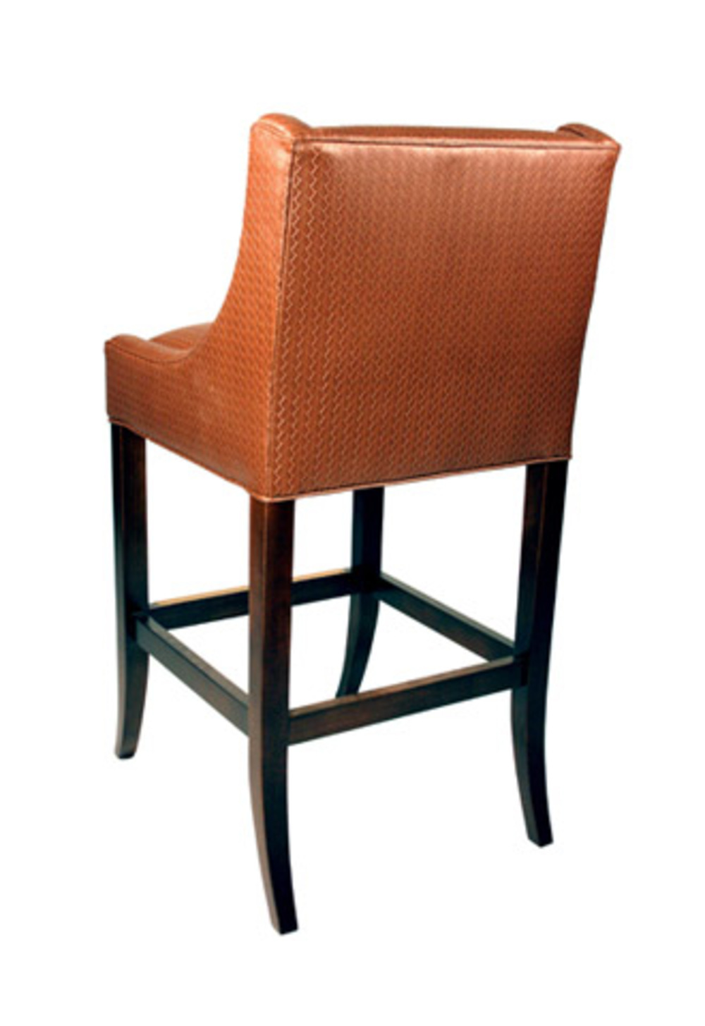 Style Upholstering - Bar Stool