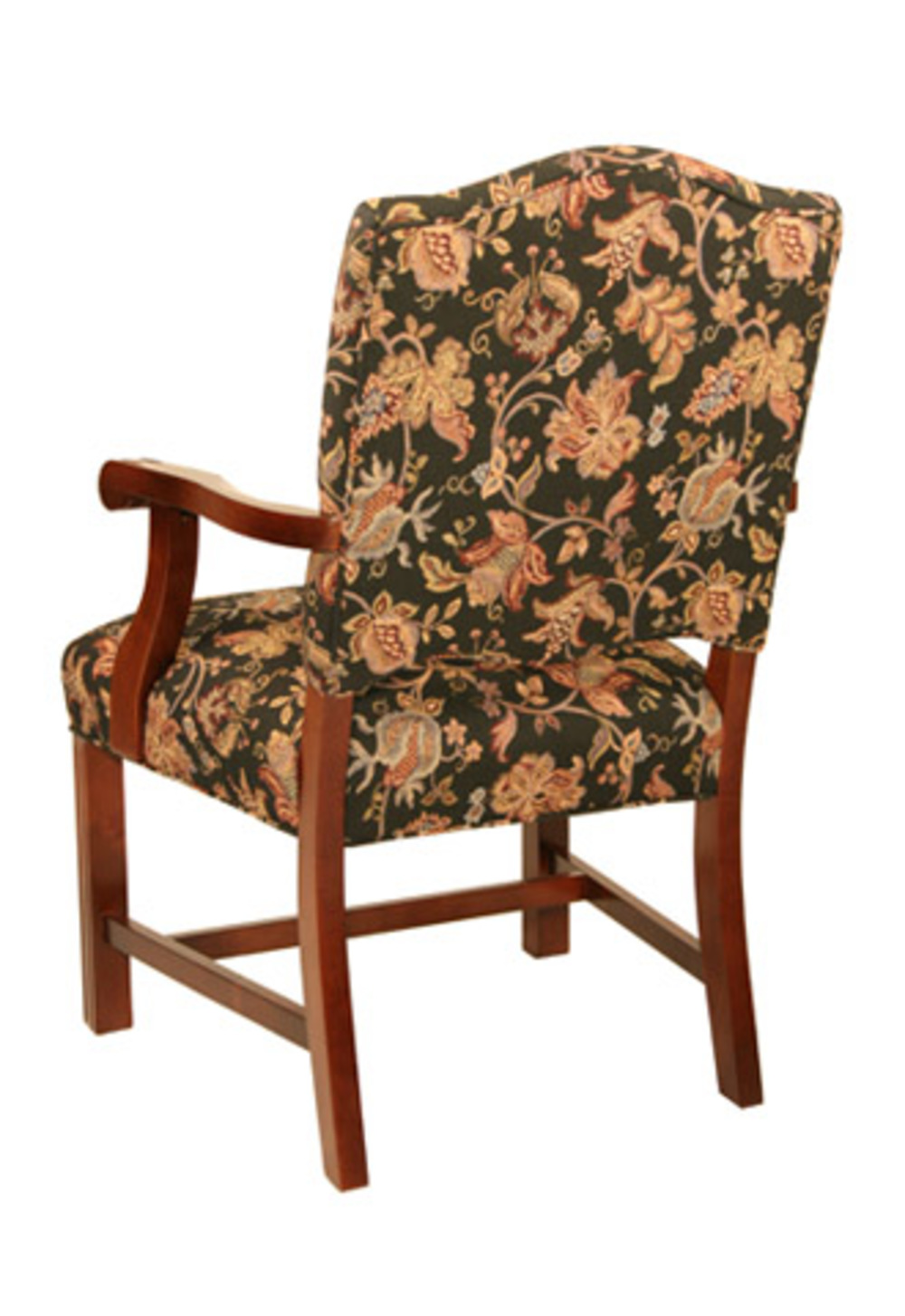Style Upholstering - Occasional Chair