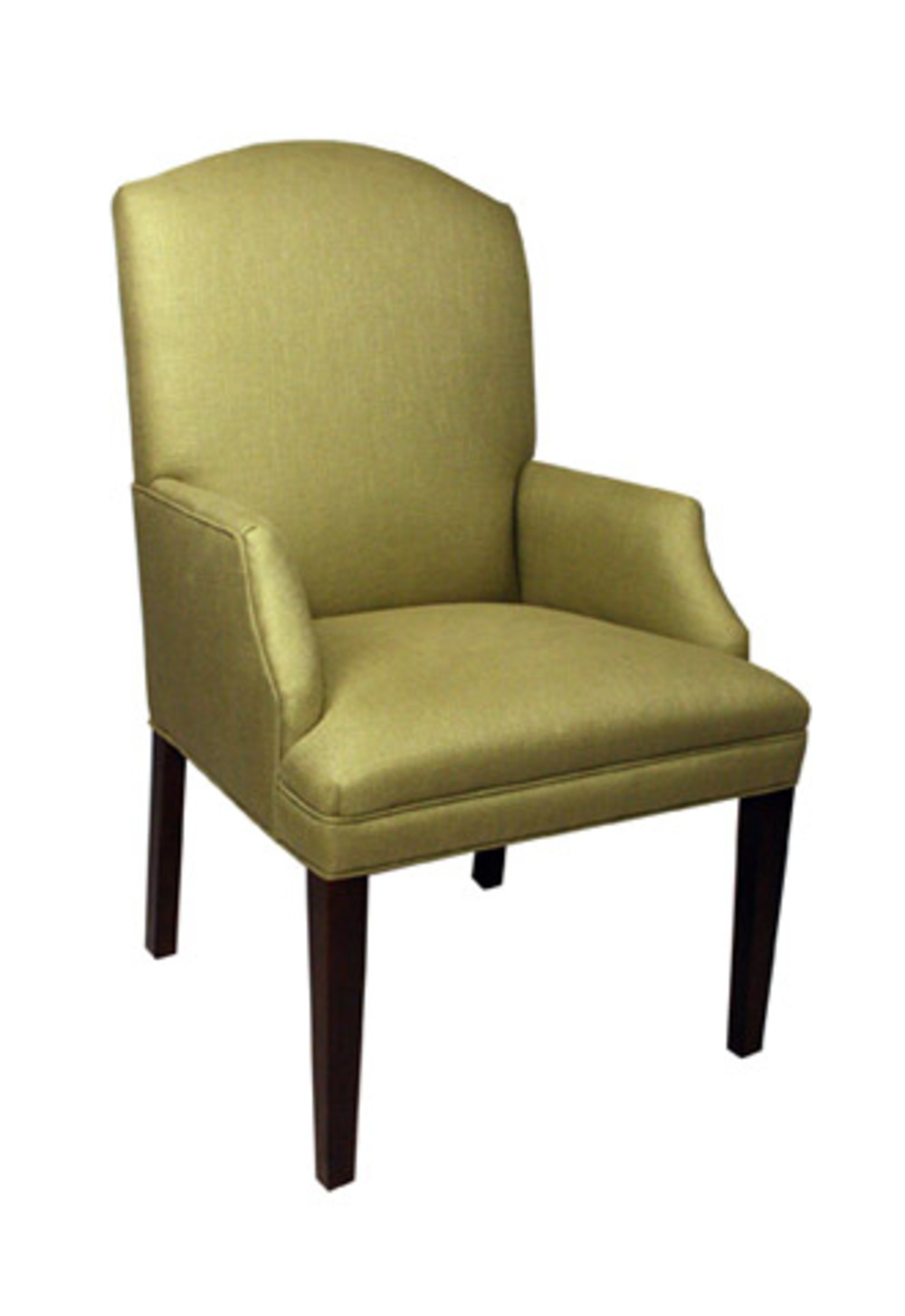 Style Upholstering - Dining Chair