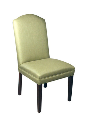 Thumbnail of Style Upholstering - Dining Chair