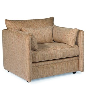 Thumbnail of Swaim Kaleidoscope - Chair