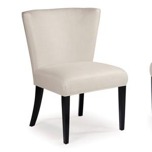 Thumbnail of Swaim Kaleidoscope - Dining Chair