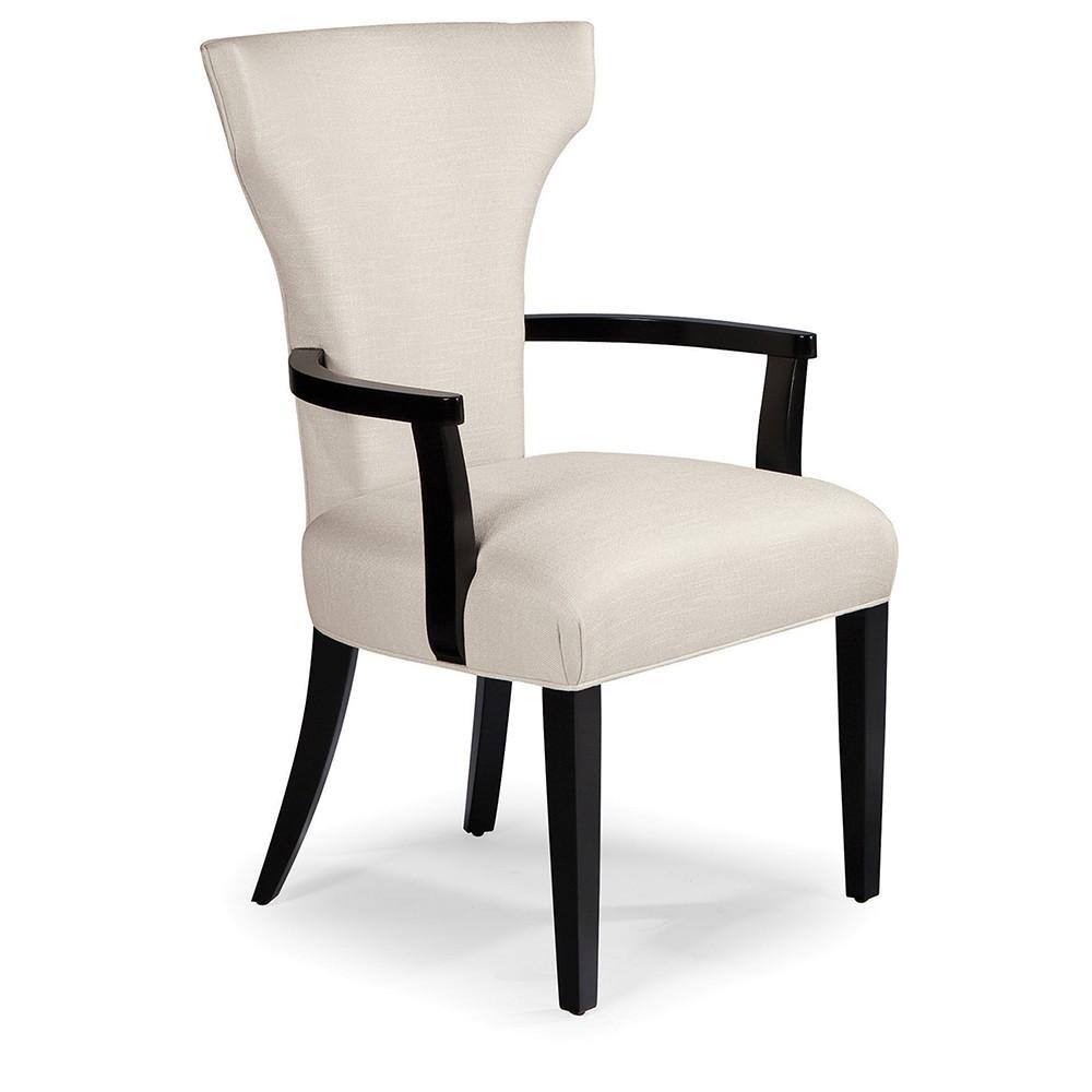 Swaim Kaleidoscope - Dining Arm Chair