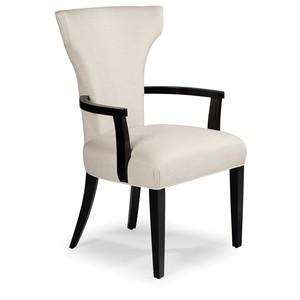 Thumbnail of Swaim Kaleidoscope - Dining Arm Chair