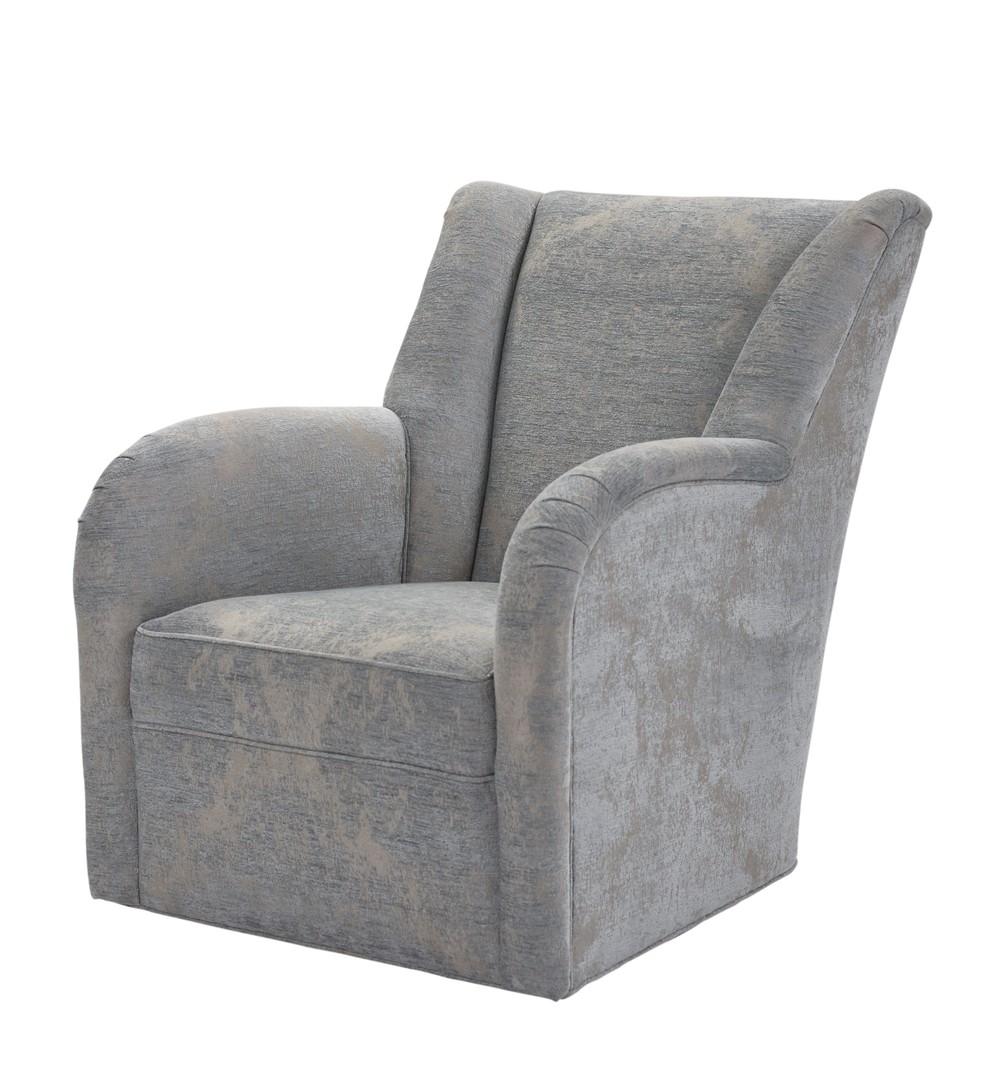 Swaim Originals - Swivel Chair